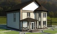 cottage 3_2