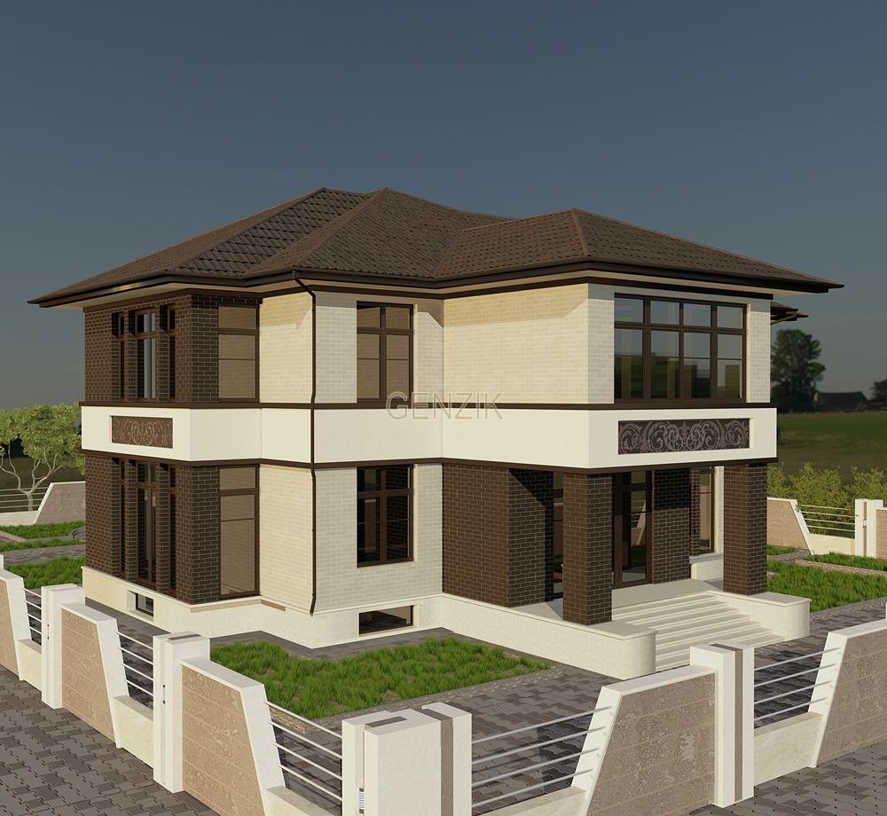 cottage 2_2