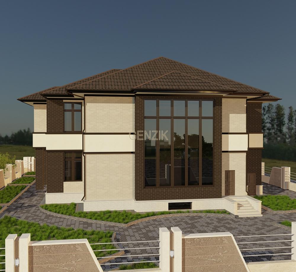 cottage 2_3