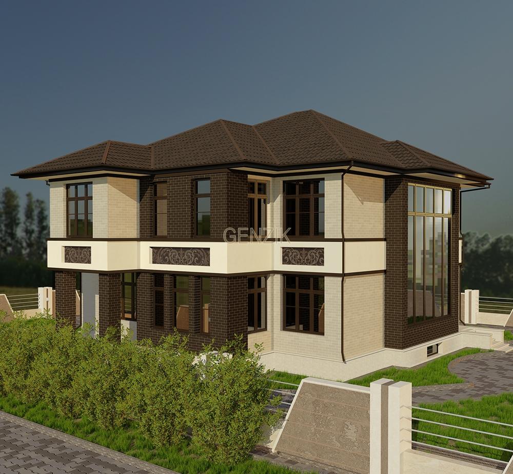 cottage 2_4