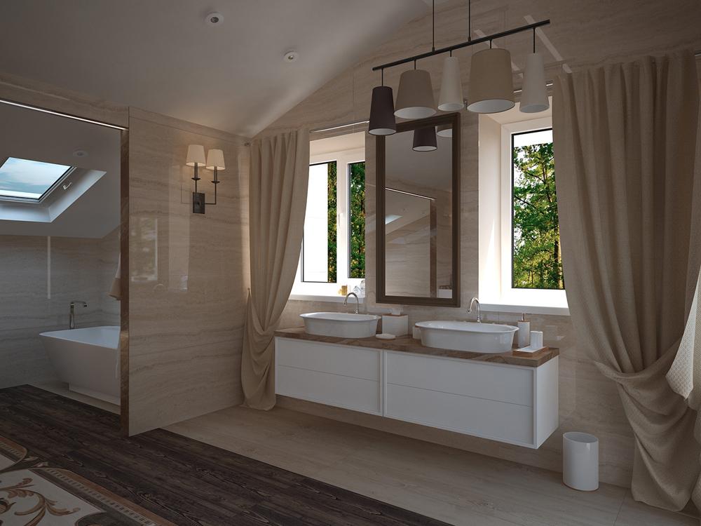Ванная-_2-вариант_001