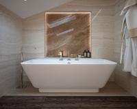 Ванная-_2-вариант_004