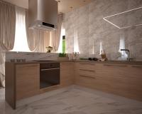 Кухня_1-вариант_001