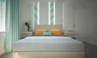 Bedroom_001