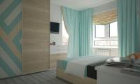 Bedroom_003