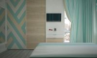 Bedroom_004
