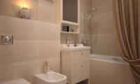 bathroom-001