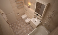 bathroom-004