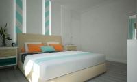 Bedroom_002