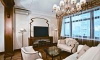 apartment-living-room-view-floral-ornament-designed-by-Daria-Grigorieva-