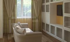 interior-kvartiri10
