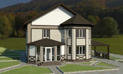 cottage 3_1