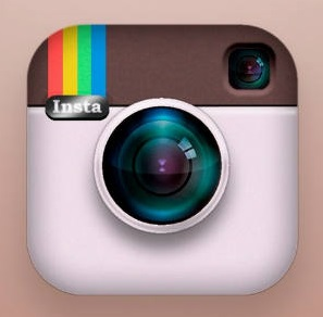 Instagram-implements-new-ad-transparency-tag
